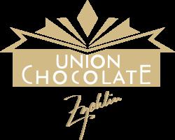 Union Chocolate - producent czekolad, mas czekoladowych, oraz polew